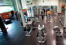 Bares, gimnasios y centros nocturnos abrirían entre agosto y septiembre en la CDMX