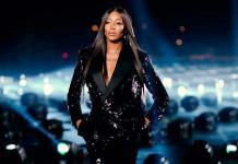 Yves Saint Laurent ícono de la moda