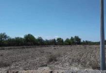 Además del COVID,la Huasteca también es azotada por sequía