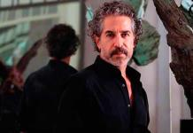 Roban cinco esculturas de Jorge Marín en Querétaro y dos en Suecia