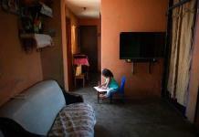 Estudio analiza efectos de la pandemia en el comportamiento humano en 30 países