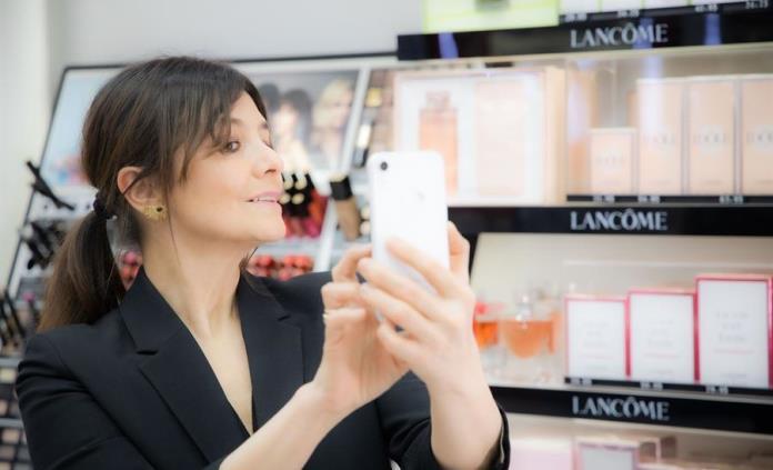 ¿Cómo va a cambiar la industria cosmética tras el coronavirus?