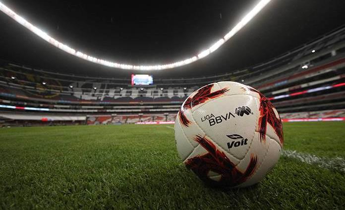¿Qué pasará con la tabla de cocientes del Clausura 2020?