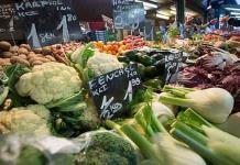 ¿Cómo afecta en la salud la falta de vitamina K?