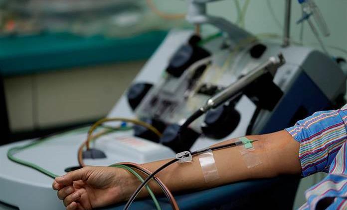 Células madre y transfusión de plasma, ciencia árabe contra el coronavirus