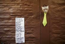 Teatros argentinos peligran y actores enfrentan pobreza por pandemia