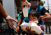 BBVA estima que México sumará entre 12 y 16 millones de pobres por pandemia