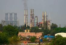AMLO admite polución de refinerías pero promete procesar más