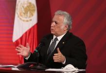 Sectur convoca a cruzada para viajar por México