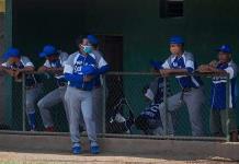 Entrenador de beisbol perdió la vida por no perder su trabajo en Nicaragua
