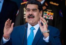 Refinerías venezolanas son objetivos militares, asegura Gobierno de Maduro