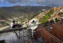 Corte Suprema ordena toma de activos de DirecTV en Venezuela