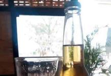 Hacen compras de pánico de cerveza en Sonora