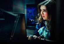 Netflix estrenará la serie Historia de un crimen, que estaría basada en el caso de la niña Paulette