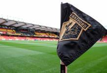 Dos jugadores del Watford, contagiados