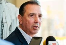 Directivo de Tigres anticipa la fecha de inicio del Apertura 2020