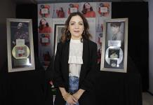 Natalia Lafourcade estrena álbum