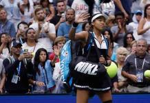 N. Osaka supera a Serena en ganancias