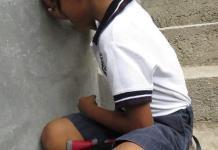 Los científicos explican cómo luchar contra el acoso escolar