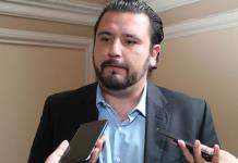 Contradice alcaldía a tianguistas: no está permitida aún la instalación de puestos en Las Vías