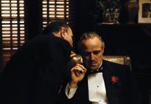 Las mejores películas de habla inglesa de la historia según The Hollywood Reporter