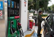 Gasolina y cerveza impulsan inflación