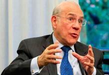 OCDE, pesimista ante la crisis por pandemia