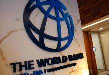 Brecha de género empeoró en AL durante la pandemia: Banco Mundial