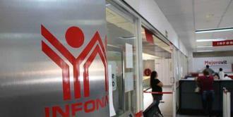 Infonavit apoya a 290 mil personas con seguro de desempleo