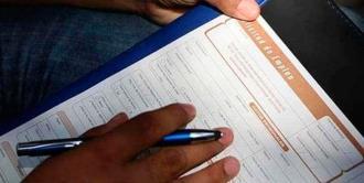 Reapertura genera 33 mil ofertas de empleo temporal en México