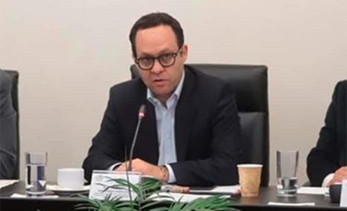 Marvelly pondrá por delante ideas ciudadanas: Clemente Castañeda