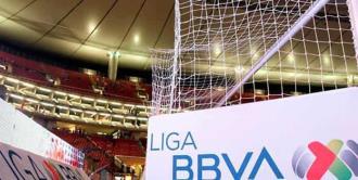 Liga MX avala estadios con afición si las autoridades locales lo permiten