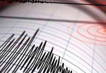 Alerta de tsunami por un nuevo sismo cerca de Nueva Zelanda, ahora de magnitud 8