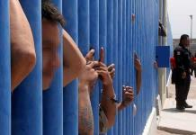 Hasta 3 mil personas con delitos menores podrán pedir Ley de Amnistía