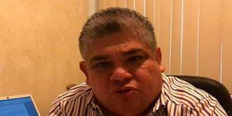 Inmoral, el cobro de Adrián Esper: Contreras