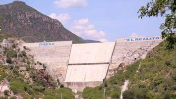 Limpiarían río S. María para evitar polución en El Realito