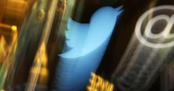Twitter pierde 403 millones de dólares hasta septiembre