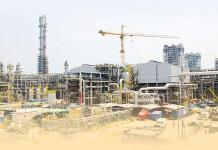 ¿Qué dice el acuerdo entre la 4T y filial de Odebrecht sobre contrato leonino?
