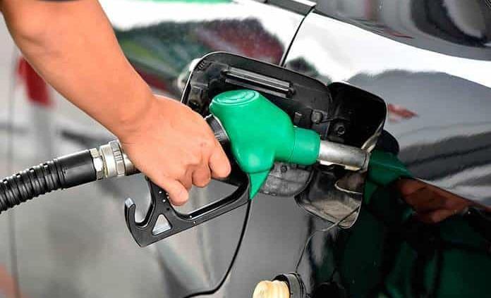 Hacienda reactiva subsidio al diesel y aumenta otra vez para la Magna