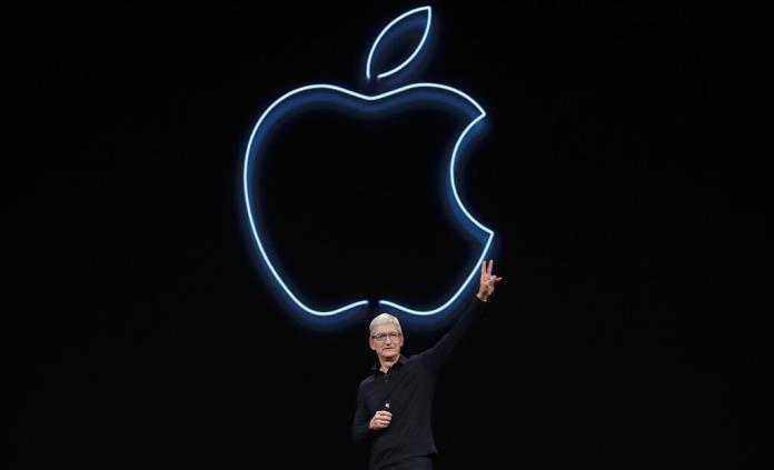 Apple podría desaparecer el iPhone mini por baja demanda