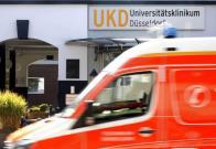 Hackean servidor de hospital de Alemania y provocan la muerte de una paciente