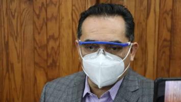 Exige Govea investigar atentado contra dirigente de Movimiento Ciudadano en Tancanhuitz