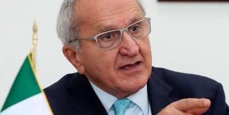 Seade dice que defenderá la OMC desde su trinchera tras perder candidatura