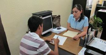Crecen demandas por despidos injustificados durante la pandemia