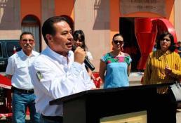 "Evitarán se siga pagando ""deuda"" a Margarito Ortiz"