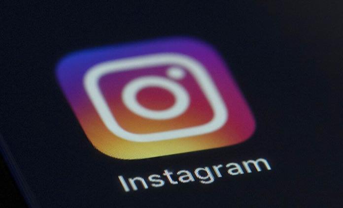Instagram orientará a usuarios con trastornos alimenticios