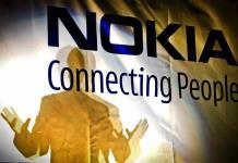 Nokia se compromete a reducir un 50 % sus emisiones contaminantes para 2030