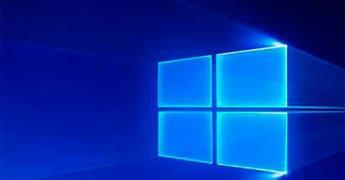 Microsoft gana un 48 % más el trimestre en que salió Windows 11