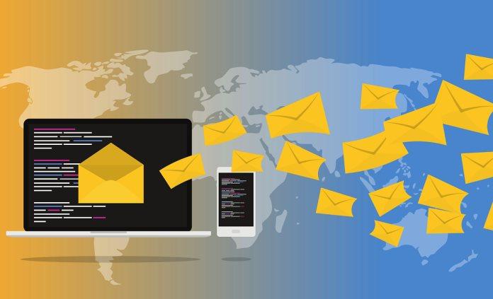 ¿Qué es el Mailing y por qué es una excelente herramienta de Marketing Digital?