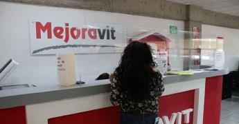 Infonavit permite comprar casa ahora y pagar 4 meses después